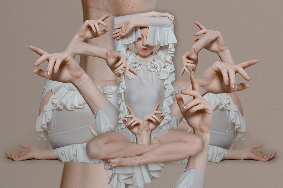 collage_sophie_thumbnail
